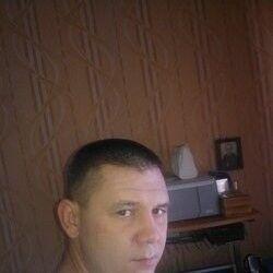 Фото мужчины Anatoly, Ульяновск, Россия, 38