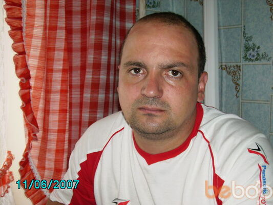 Фото мужчины machail, Зеленоград, Россия, 44