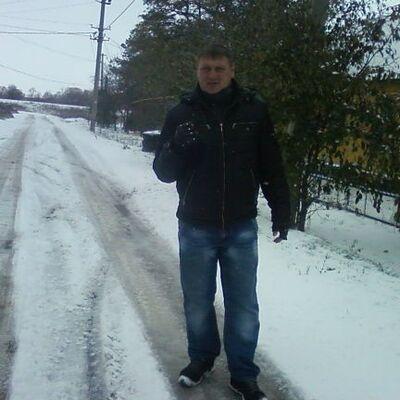 Фото мужчины АЛЕКСАНДР, Ставрополь, Россия, 33
