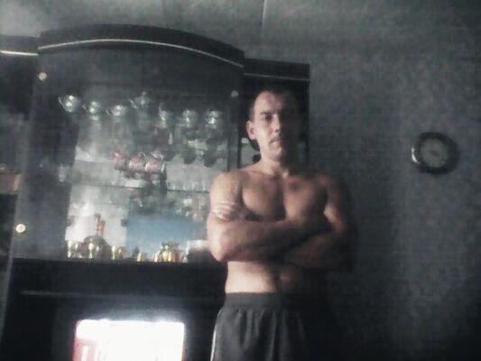 Фото мужчины Стас, Горнозаводск, Россия, 32