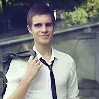Фото мужчины Сергей, Красноярск, Россия, 28