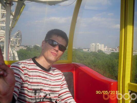 Фото мужчины Виталий, Минск, Беларусь, 28