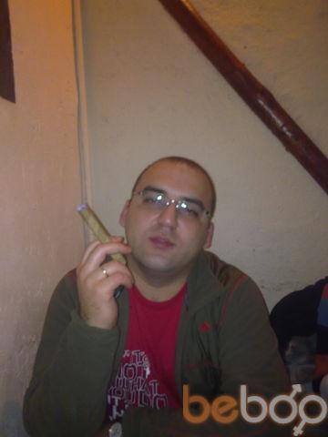 Фото мужчины Rustam, Москва, Россия, 32