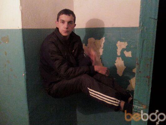 Фото мужчины CURTIS, Казань, Россия, 25