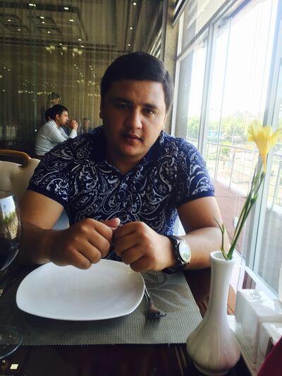 Фото мужчины Said, Ташкент, Узбекистан, 28