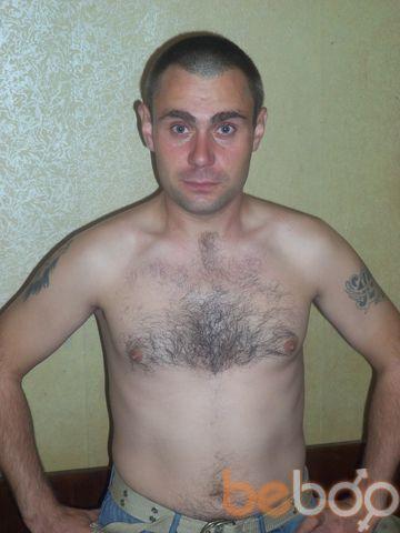Фото мужчины tolyaha219, Белая Церковь, Украина, 35