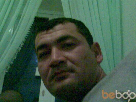 Фото мужчины Xurshid, Навои, Узбекистан, 38