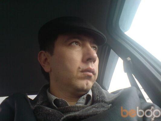 Фото мужчины ГНОМИК, Ташкент, Узбекистан, 43