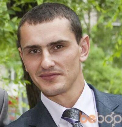 Фото мужчины Alex_, Нижний Новгород, Россия, 34