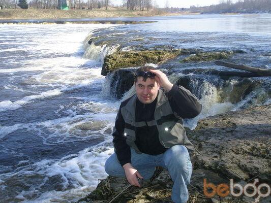 Фото мужчины gnoms, Елгава, Латвия, 43