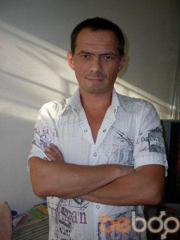 Фото мужчины dimon, Одесса, Украина, 42