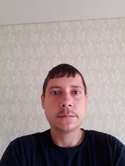 Фото мужчины Алексей, Выкса, Россия, 31