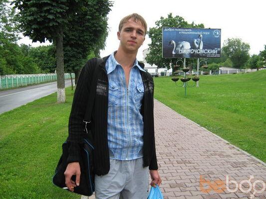Фото мужчины Вадик, Брест, Беларусь, 28