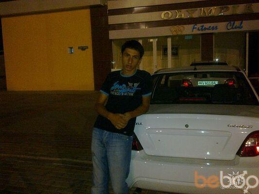Фото мужчины Best BOY, Ташкент, Узбекистан, 31