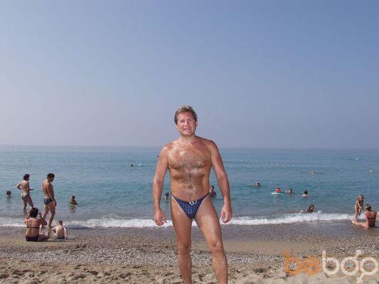 Фото мужчины anesterov12, Москва, Россия, 56