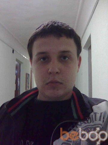Фото мужчины seruy, Харьков, Украина, 28