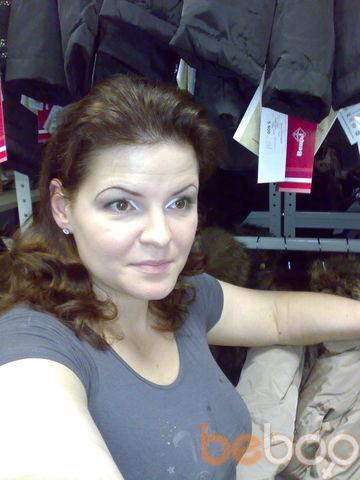 Фото девушки poteryashka, Москва, Россия, 37