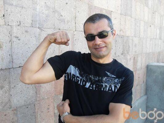 Фото мужчины marat, Ереван, Армения, 38
