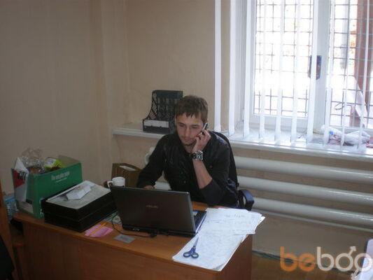 Фото мужчины Alex90, Шевченкове, Украина, 27