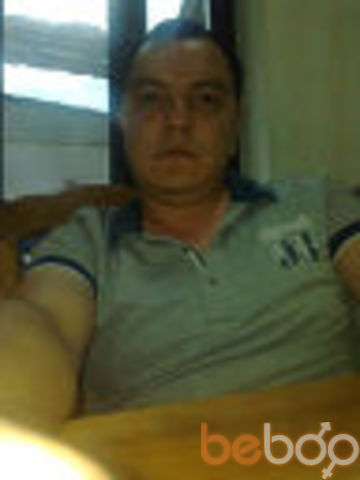 Фото мужчины rustam, Ташкент, Узбекистан, 36