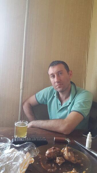 Фото мужчины Андрей, Москва, Россия, 38