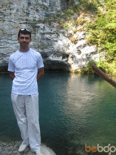 Фото мужчины alex, Рязань, Россия, 43