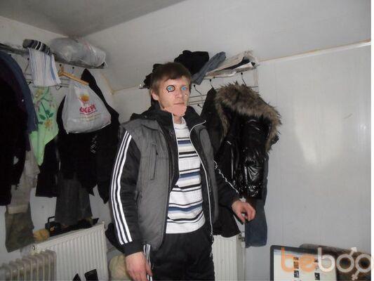 Фото мужчины vovanchikof, Ставрополь, Россия, 30