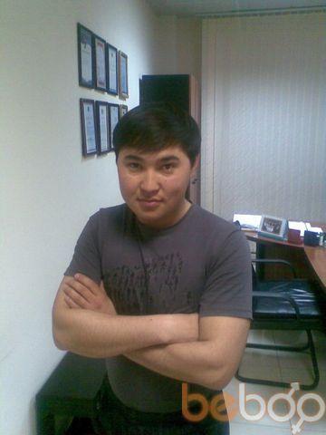 Фото мужчины Daniel, Астана, Казахстан, 30