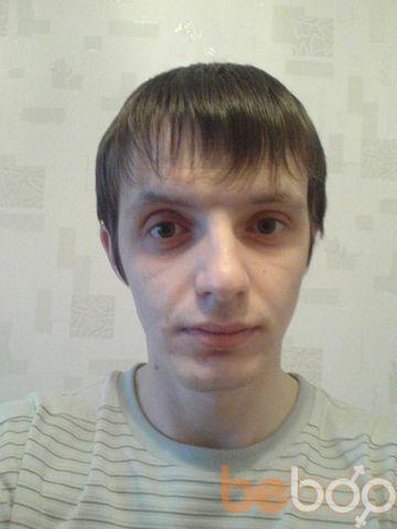 Фото мужчины ilnur, Набережные челны, Россия, 31