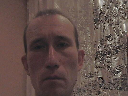 Фото мужчины олег, Новокузнецк, Россия, 36
