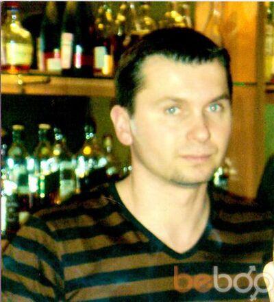 Фото мужчины Gleb, Москва, Россия, 41