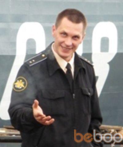 Фото мужчины Алексей, Северодвинск, Россия, 41
