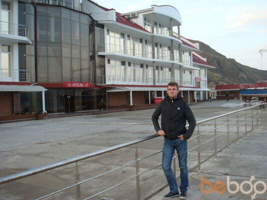 Фото мужчины twinpiks, Феодосия, Россия, 34