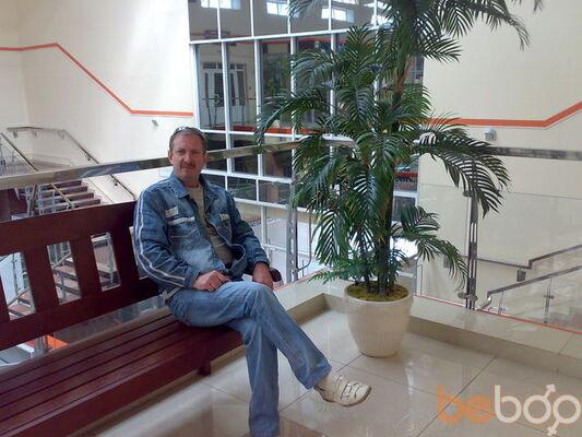 Фото мужчины ser gei, Новый Уренгой, Россия, 48