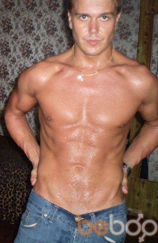 Фото мужчины Denis, Одесса, Украина, 37