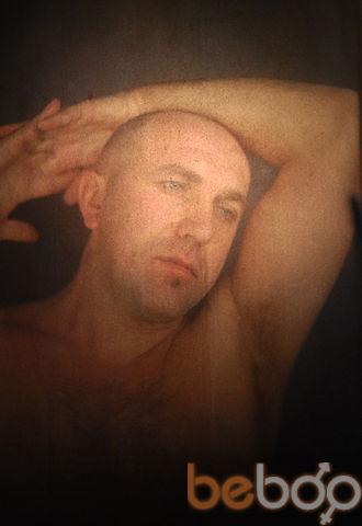 Фото мужчины abibbello, Брешия, Италия, 44