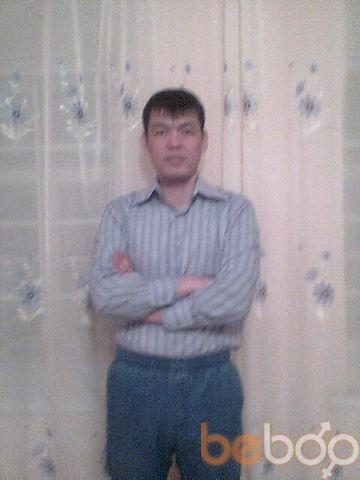Фото мужчины 123456, Актобе, Казахстан, 37
