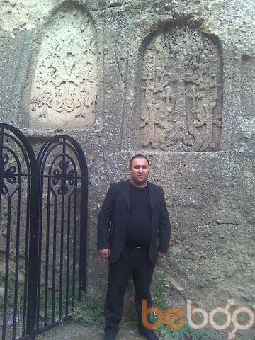 Фото мужчины 5555, Ереван, Армения, 37