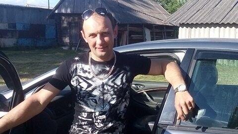 Фото мужчины Валерий, Реутов, Россия, 37