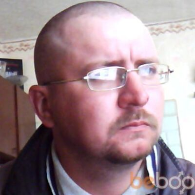 Фото мужчины космос, Лида, Беларусь, 36