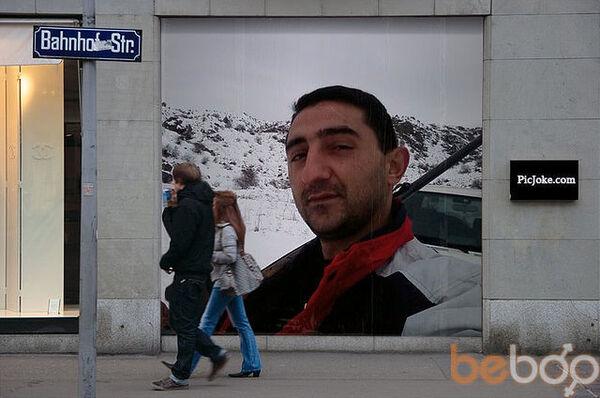 Фото мужчины ARTAK77, Подольск, Россия, 40