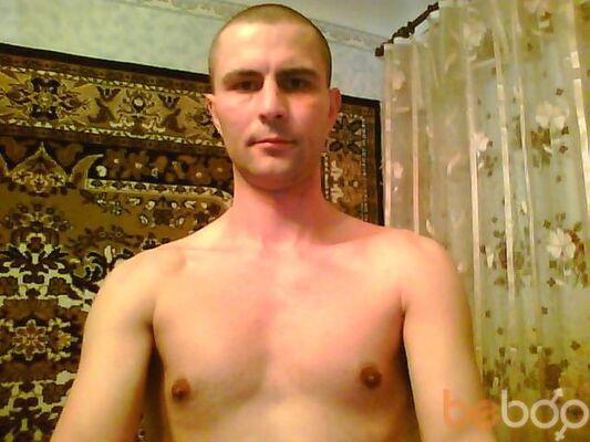 Фото мужчины Алексей, Волгоград, Россия, 39