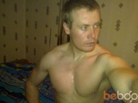 Фото мужчины SEREGABALL, Оргеев, Молдова, 31