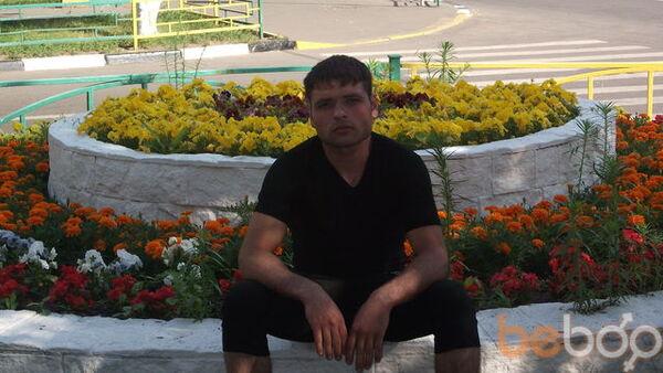 Фото мужчины sanya, Москва, Россия, 29