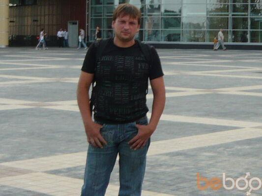 Фото мужчины miron2eva, Харьков, Украина, 34