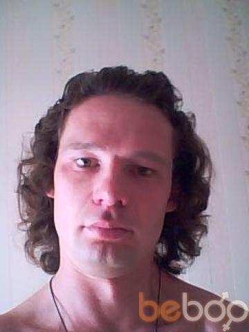 Фото мужчины Зайчик76, Можайск, Россия, 41
