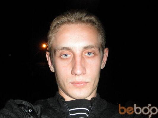 Фото мужчины Витаха, Луганск, Украина, 30