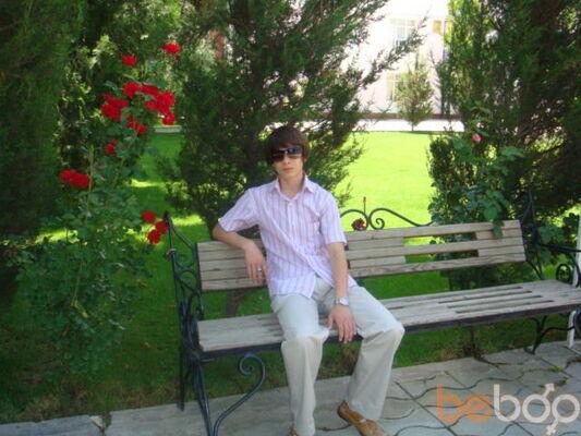 Фото мужчины MALI6, Астана, Казахстан, 24