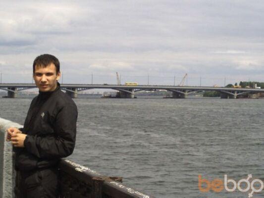 Фото мужчины Vladimir2409, Санкт-Петербург, Россия, 30
