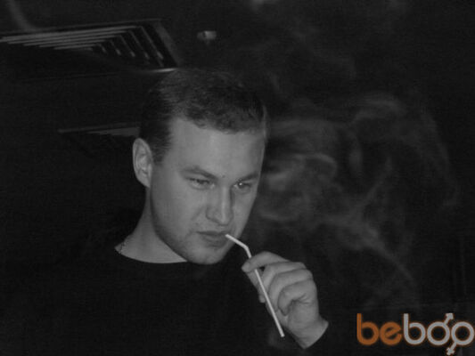 Фото мужчины Ренатик, Москва, Россия, 38